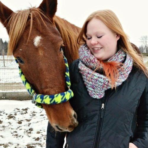Pet Care Provider Jamie Boorman's Profile Picture