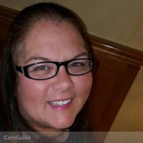 Child Care Provider Dana A's Profile Picture