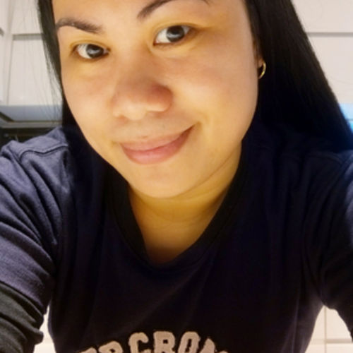 Available: Loving Private Nanny in Acton, Ontario