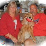 Dog Walker, Pet Sitter in Greensboro