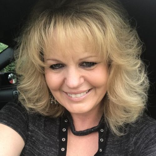 House Sitter Provider Ann Hitchcock's Profile Picture