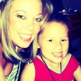 Babysitter in Osceola