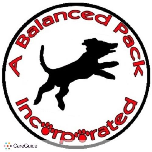 Pet Care Provider Erin Case's Profile Picture