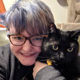 For Hire: Fun loving full-time nanny in Edmonton