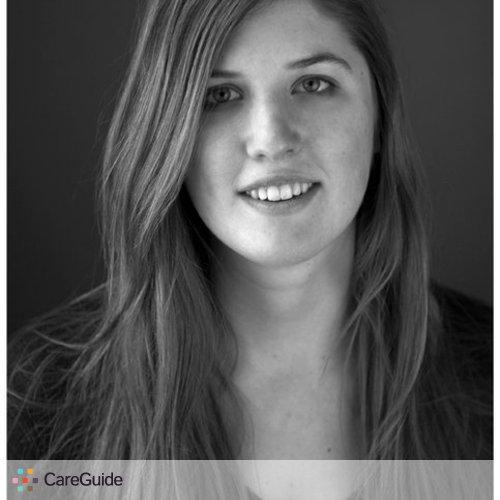 Child Care Provider Helen Monroe's Profile Picture
