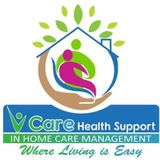 Available: Skilled Homecare Worker in Toronto