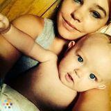 Babysitter, Nanny in Helena