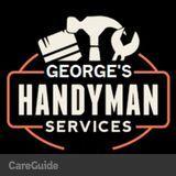 Small Jobs Handyman