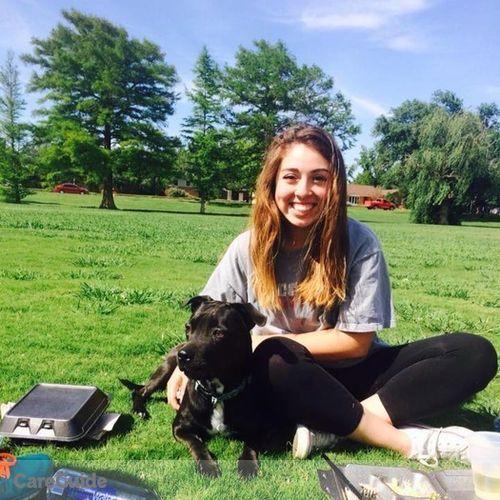 Child Care Provider Carla Serrano's Profile Picture