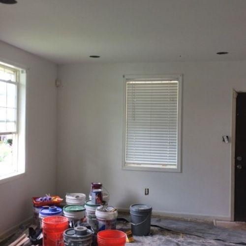 Painter Provider Moises Velis Gallery Image 2