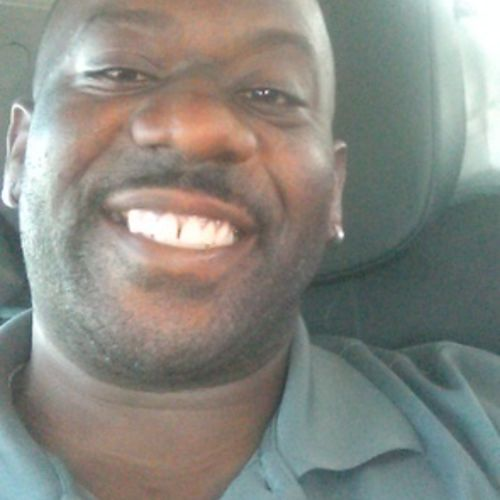 House Sitter Provider Jerome K's Profile Picture