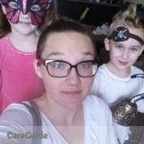 Babysitter, Daycare Provider in Louisville