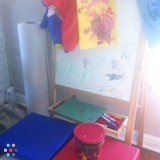 Daycare Provider in Webster Groves