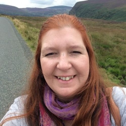 Elder Care Provider Nancy L's Profile Picture