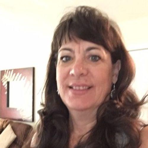 Pet Care Provider Connie C's Profile Picture