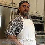 Food Alchemist