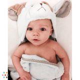 Babysitter, Daycare Provider in Milton