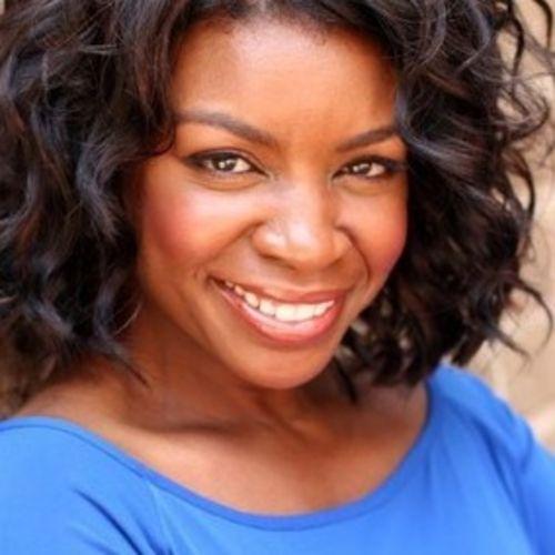 House Sitter Provider Monique P's Profile Picture