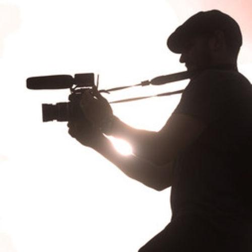 Videographer Provider Brendan Reiss Gallery Image 1
