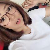 Jiayin Rose S