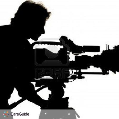 Videographer Provider Dp Lunn's Profile Picture