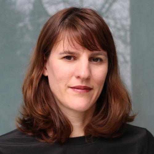 House Sitter Provider Naomi Hansen's Profile Picture