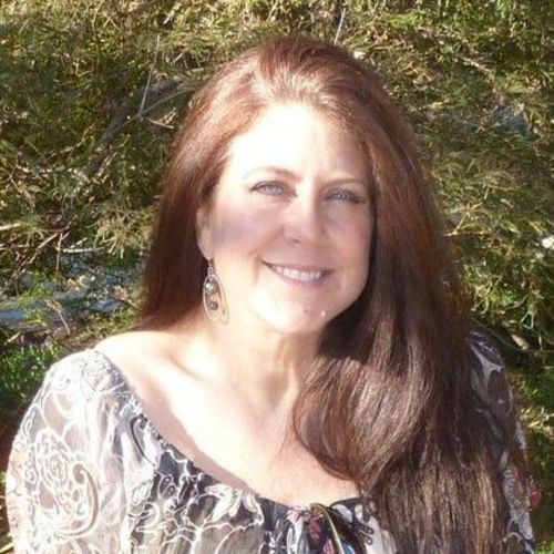 Pet Care Job Kimberle S's Profile Picture