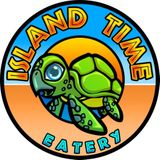 Morning Cook for Island Time Eatery