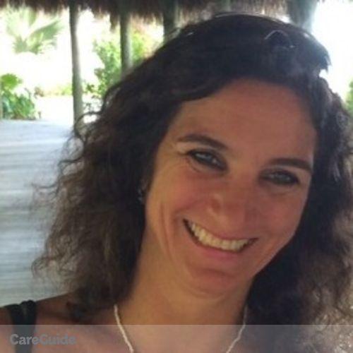 House Sitter Provider Carmen Evangelista's Profile Picture