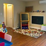 Childcare Services at my home or yours!