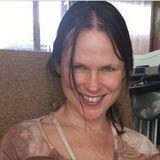 Professional Nanny, Caregiver in Carlsbad, California