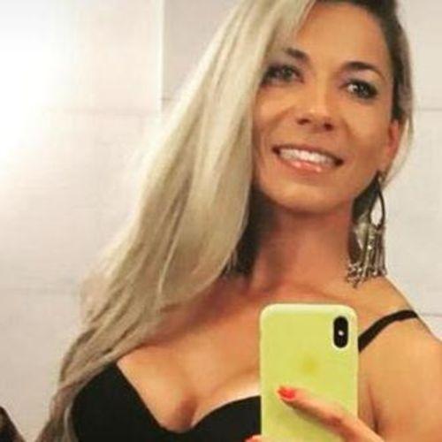 Housekeeper Provider Fernanda S Gallery Image 3