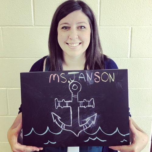 Canadian Nanny Provider Melissa J's Profile Picture