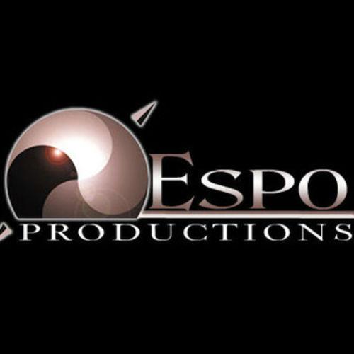 Videographer Provider Tony E's Profile Picture