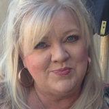 Scottsdale Senior Caregiver Interested In Job Opportunities