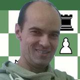 Chess coach online