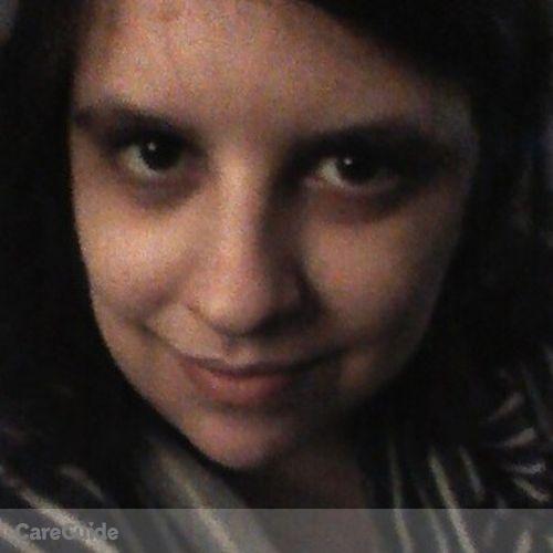 Pet Care Provider Kari Rankin's Profile Picture