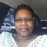 Rhonda G