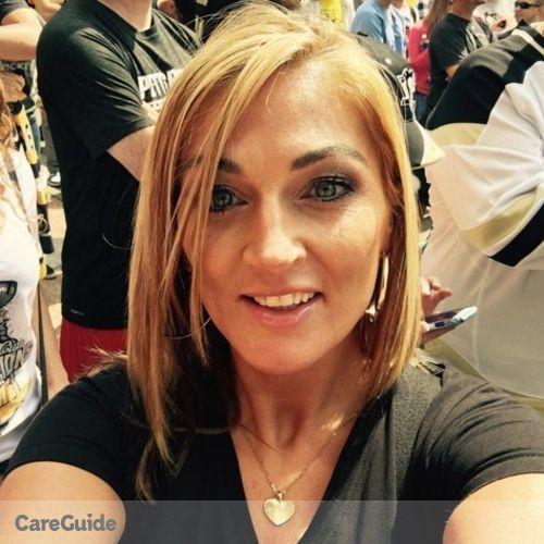 Housekeeper Provider Mara Slack's Profile Picture
