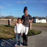 Babysitter, Nanny in Lafayette