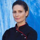 Private Vegan/Raw vegan Chef and Health Coach.