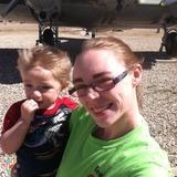 Babysitter, Nanny in Lubbock
