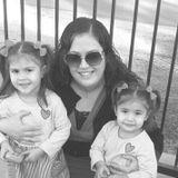 Reliable Babysitter in Chino, California
