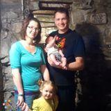 Babysitter, Daycare Provider in Selah