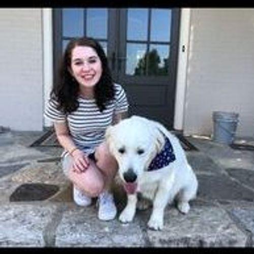 House Sitter Provider Emilia N's Profile Picture