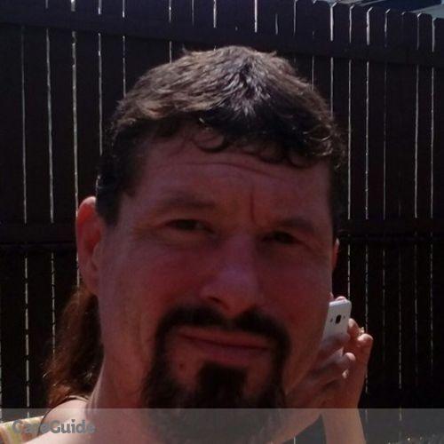 Painter Provider Dennis D's Profile Picture