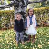 Short Term Nanny Required (3-4 weeks)