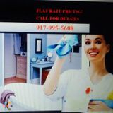 House Cleaning Company, House Sitter in Forest Hills