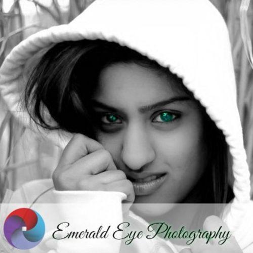 Videographer Provider Deven S Gallery Image 1