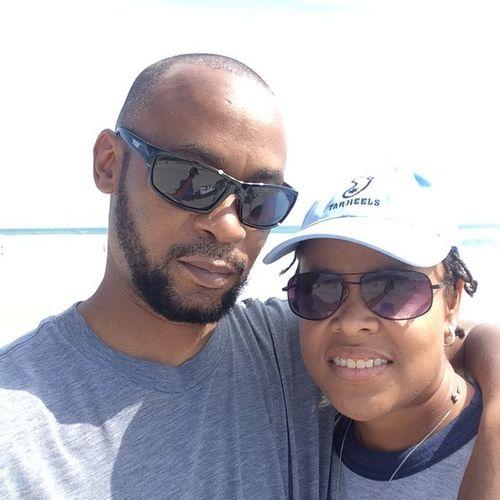 Child Care Provider Belinda J's Profile Picture